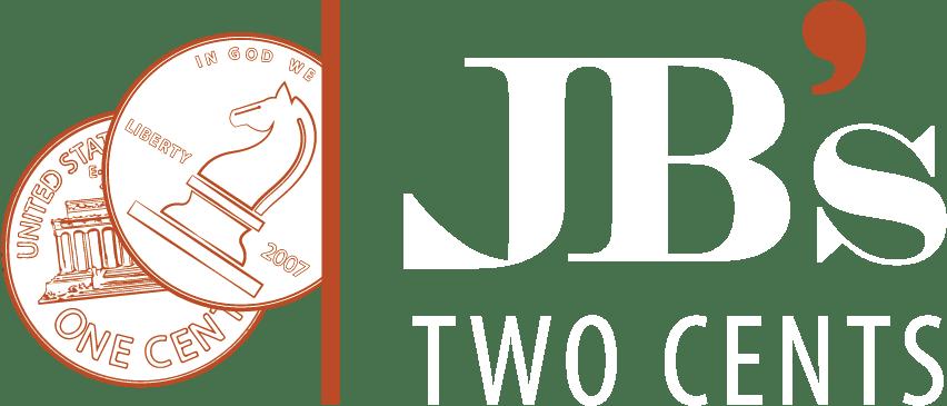 FINAL_JB_TwoCents2